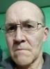 Аватар пользователя Дмитрий Косой
