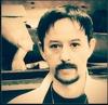 Аватар пользователя Derus